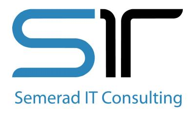 Semerad IT Consulting GmbH